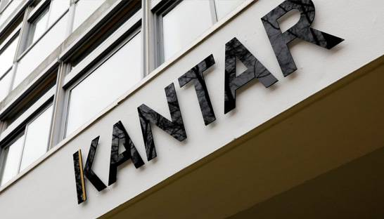 Kantar appoints Rajani Athreya as its new Group Head of Human Resources