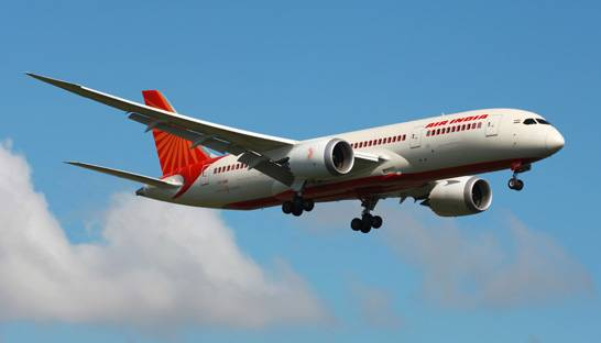 EY to help release expression of interest to accelerate Air India divestment