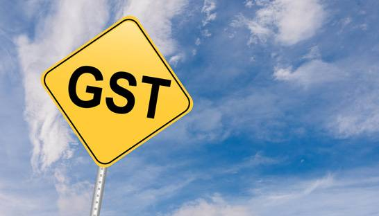 Big Four experts reflect on anti-profiteering measures for GST