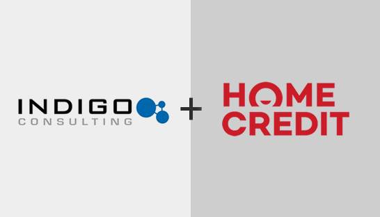 Home Credit turns to Indigo Consulting to support with India expansion