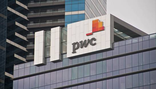 PwC bundles advisory teams for more integrated deal approach