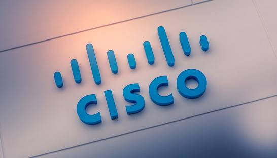 TCS and Google to help Cisco with expansion in India