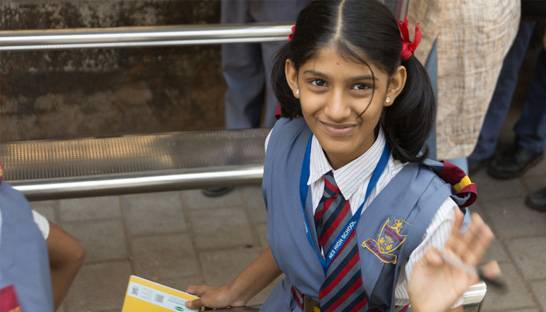 EY and Tribal Planet develop STEM platform for girls in India