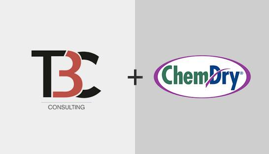 TBC Consulting wins media management contract for Chem-Dry