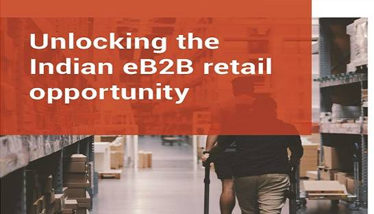 Better B2B structures are crucial for India's consumer retail sector