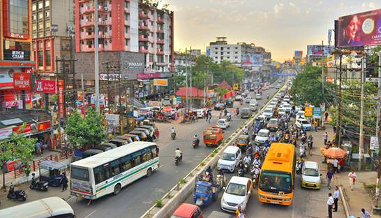 What the latest road safety legislation means for India