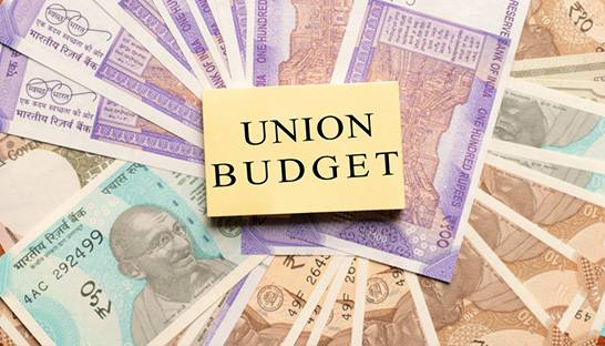KPMG's take on tax provisions in the upcoming Union Budget