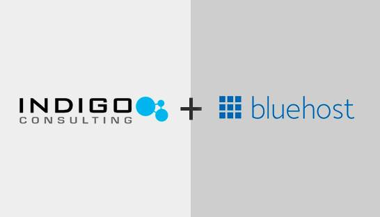 Indigo Consulting to support Bluehost India with online communications