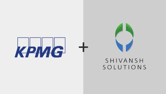KPMG India buys SAP consulting firm Shivansh Solutions