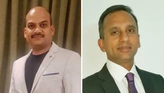 Duff & Phelps appoints Managing Directors in Mumbai office