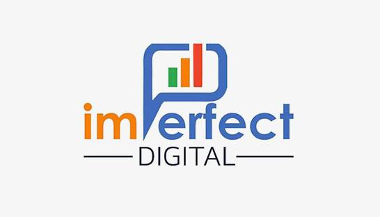 Vastada Consulting launches ImPerfect Digital