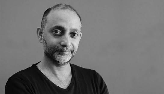 Indigo Consulting appoints Burzin Mehta as creative director