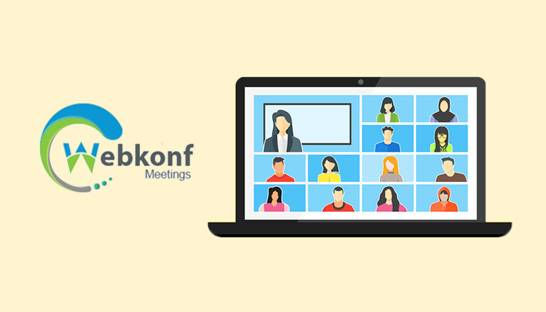 Soniks Consulting launches online video conferencing platform