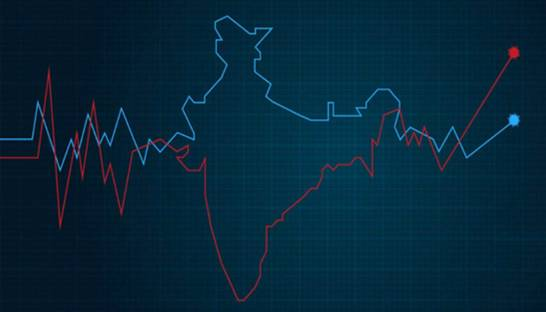 How India's economy will emerge from the Covid-19 crisis
