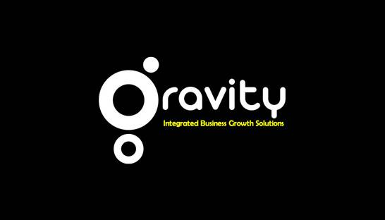 Trio launch marketing consultancy Gravity Integrated