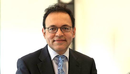McKinsey's Gautam Kumra on India's economic outlook