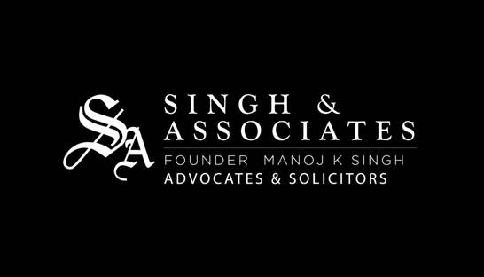 Singh & Associates launches legal forensics consulting unit