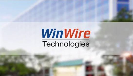 WinWire Technologies opens digital innovation hub in Hyderabad
