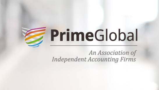 PrimeGlobal expands presence in India with four members