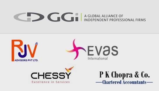 Geneva Group International adds string of member firms in India