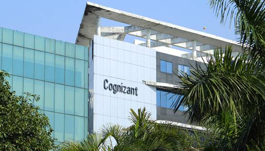 Cognizant on the hunt for new boss in India
