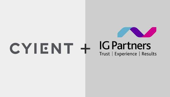 Indian IT group Cyient buys Australian consultancy IG Partners