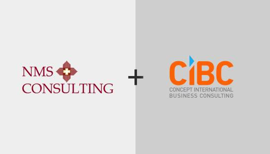 Indian market entry consultancy CIBC partners with NMS