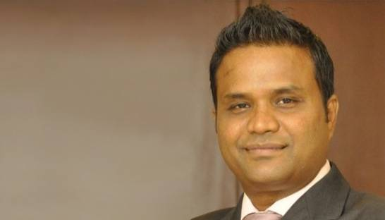 FTI promotes Mumbai-based Rakesh Aulaya to Senior Director