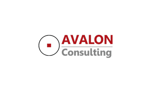 Consulting firm in India: Avalon Consulting
