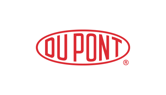 Consulting firm in India: DuPont Sustainable Solutions
