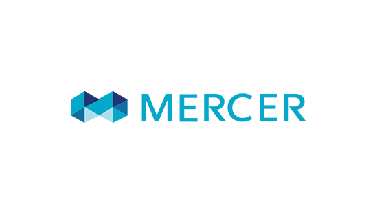 Consulting firm in India: Mercer