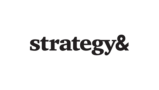 Consulting firm in India: Strategy&